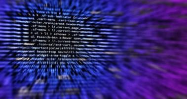 L'account email del direttore di Approdo Calabria sotto attacco hacker
