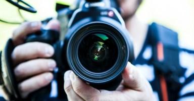"""Videomaker e registi per """"rifare"""" il corto di Muccino: concorso per raccontare la Calabria"""