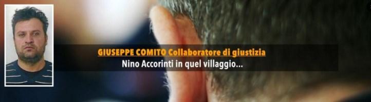 Il pentito Giuseppe Comito racconta: «Così la malavita vibonese controlla il turismo»