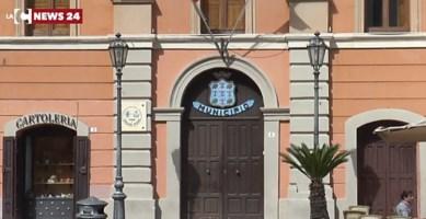 Corigliano-Rossano, approvato il bilancio: manovra da 120 milioni di euro