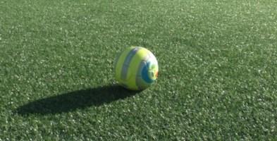 Serie C, tre positivi nella Viterbese: a rischio la gara con la Vibonese