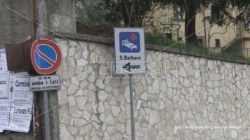 Cosenza, riattivati i posti letto per pazienti Covid all'ospedale di Rogliano