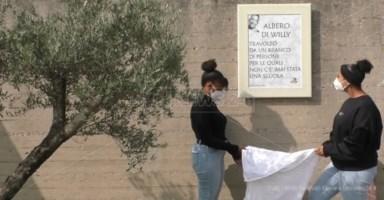 A Polistena un evento per ricordare Willy, la sorella: «Era grato alla Calabria»