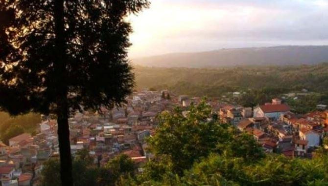 Giffone, foto dal sito del Comune