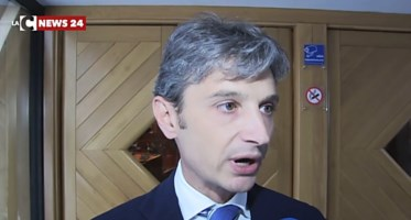 Fi, Giuseppe Mangialavori