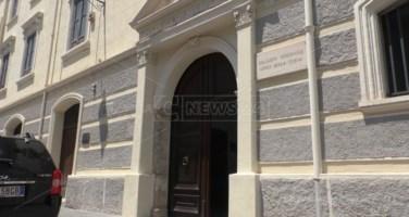 Lamezia, nuove nomine in diocesi: il messaggio del sindaco Paolo Mascaro