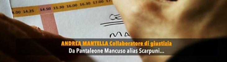 Le rivelazioni del pentito Mantella: «Così Luni Mancuso puntava ad aggiustare il processo»