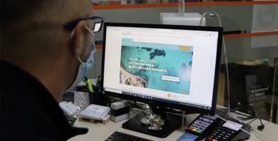 Coronavirus, agenzie di viaggio in crisi: «Speriamo nella primavera»