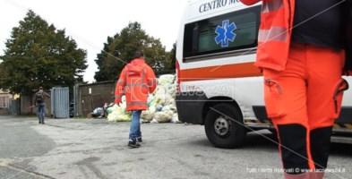 Vibo, la beffa degli eroi Covid: osannati sui media e ammoniti per il parcheggio in ospedale