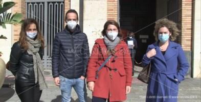 Verso la chiusura delle scuole in Calabria? I genitori vibonesi non ci stanno
