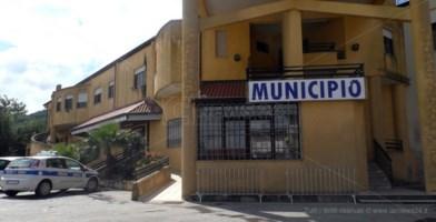 San Pietro a Maida, 20 contagi da Covid e tamponi ancora da processare: si valuta la zona rossa