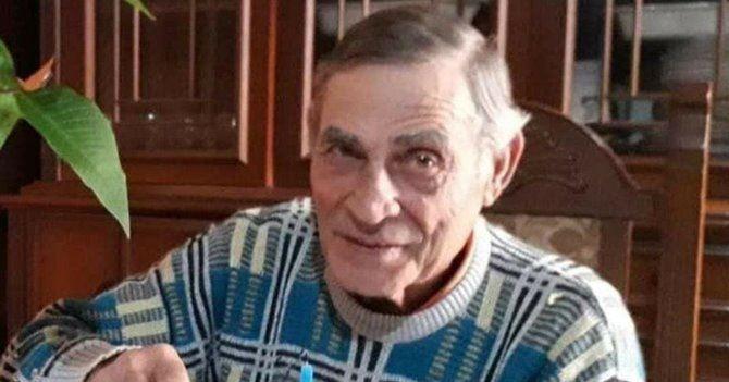 Francesco Varrà