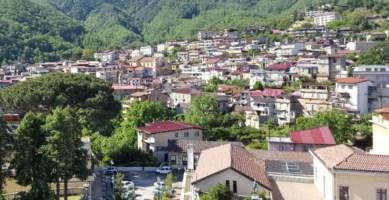 Covid in Calabria, a Delianuova resta la zona rossa: l'ordinanza di Spirlì