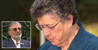 Natuzza, il ricordo del suo medico a 11 anni dalla scomparsa della mistica di Paravati