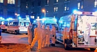 Ospedali calabresi piegati dal Covid e 140 mln di euro fermi: la Regione non riesce a fare i bandi