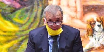 Arresto Tallini, la politica calabrese pensa solo alle prossime elezioni