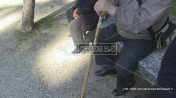 Vaccini a Isola Capo Rizzuto, al via il servizio trasporto per anziani e disabili