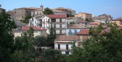 Coronavirus Vaccarizzo Albanese, tre casi: la comunicazione del sindaco
