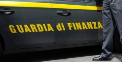 'Ndrangheta, colpo alla cosca Iannazzo di Lamezia: confisca beni per 200mila euro
