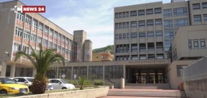 Corruzione e voto di scambio a Belvedere, chiusura indagini per 11 persone
