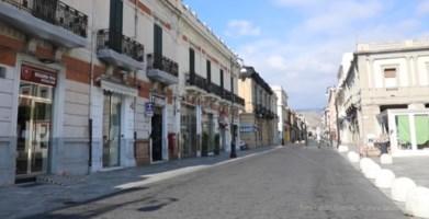 La Calabria sarà ancora zona rossa fino al 3 dicembre: il ministro Speranza firma l'ordinanza