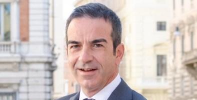Elezioni Calabria, prende sempre più forma la candidatura di Roberto Occhiuto