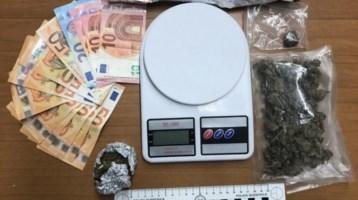 Taurianova, sorpreso a spacciare droga: arrestato un giovane
