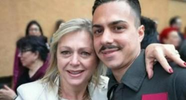 Morte Nino Candido, i familiari del vigile del fuoco: «Infangata la sua memoria»