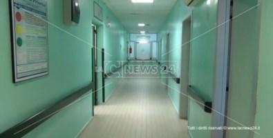 Ospedale di Praia, sospesa la reperibilità notturna dei medici di radiologia