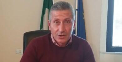 Zona rossa, il sindaco di Taurianova chiama a raccolta gli altri comuni: «Protestiamo insieme»