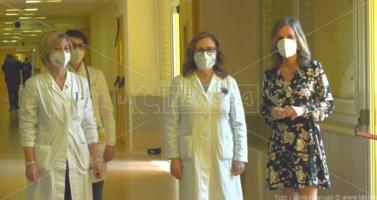Le patologie della tiroide al centro della nuova puntata di LaC Salute