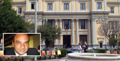 Processo Perseo, l'ex presidente Sacal Bevilacqua condannato a cinque anni