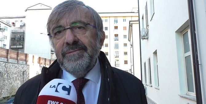 Giuseppe Zuccatelli