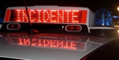 Incidente a Belvedere Marittimo, donna investita e uccisa: fermato un uomo