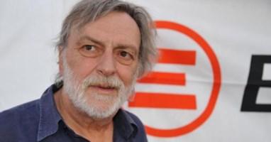 Emergency in Calabria, Gino Strada: «Crotone è solo il primo passo»