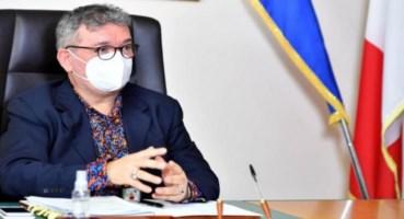 Elezioni Calabria, un'associazione accusa: «Decreto Spirlì sulla data è illegittimo»