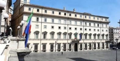 Elezioni Calabria, la crisi di Governo blocca le trattative e complica i piani di de Magistris