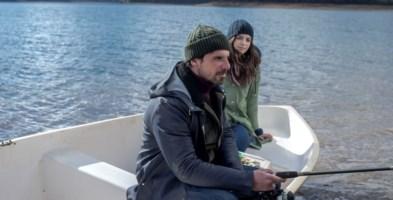 Il film Regina del regista calabrese Grande è l'unico italiano in concorso al Torino film festival