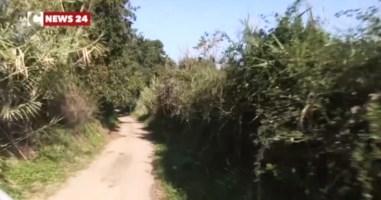 Da Vibo a Porto Salvo in tre minuti: il Consorzio di bonifica riapre la strada veloce