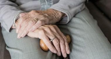 Test rapidi ai familiari in visita agli anziani nelle rsa: la circolare del Ministero