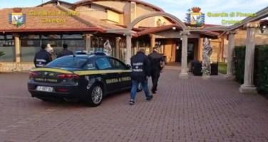 'Ndrangheta, confisca beni per il clan capeggiato da Nicolino Grande Aracri