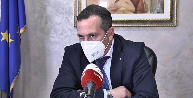 Il commissario Giuliano