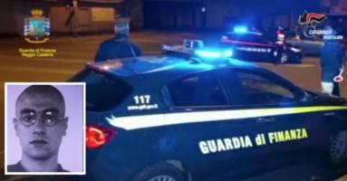'Ndrangheta, catturato il latitante Domenico Bellocco: era in un casolare a Mongiana