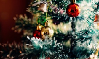 Ipotesi ritorno a scuola il 7 gennaio, resta il nodo dei viaggi di Natale