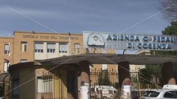 Piano Covid a Cosenza: tutto quello che non si è fatto per combattere la pandemia