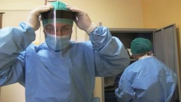 Coronavirus Calabria, contagi stabili: 286 casi e 5 morti nel bollettino