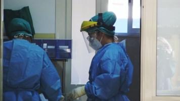 Coronavirus Calabria, contagi stabili ma aumentano i morti: il bollettino
