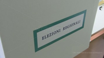 «Cambiate la legge elettorale o chiederemo lo scioglimento del prossimo consiglio regionale»