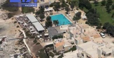Isola Capo Rizzuto, l'ex villaggio Valtur potrebbe diventare il primo hotel Covid della Calabria