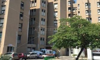 Ospedale Corigliano Rossano, mancano medici dopo l'apertura del polo Covid